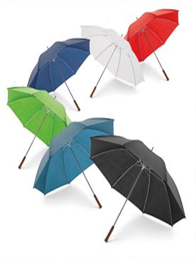 https://www.nurajanda.com/image/cache/catalog/sistem/anasayfa-kategori/promosyon-şemsiyeler-276x362.jpg