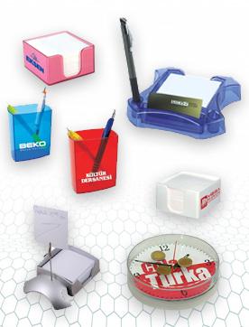 https://www.nurajanda.com/image/cache/catalog/sistem/anasayfa-kategori/promosyon-plastik-urunler-276x362.jpg