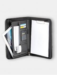 Çantalı Blok Notluk 6394