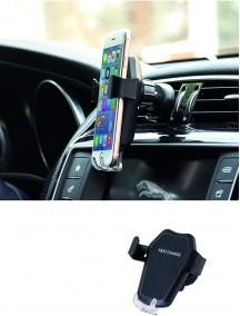 Araç İçi Wireless Şarj Cihazı NR1902