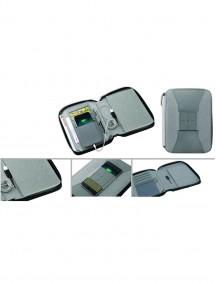 5000 mAh Wireless Powerbank Organizer NR1950