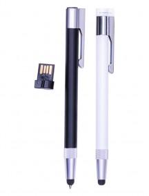 8 GB Kalem USB Bellek NR1604