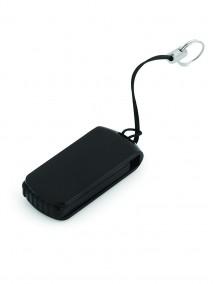 8 GB Döner Mekanizmalı Plastik USB Bellek NR1607