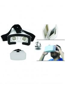 VR BOX 3D Sanal Gerçeklik Gözüğü NR1804