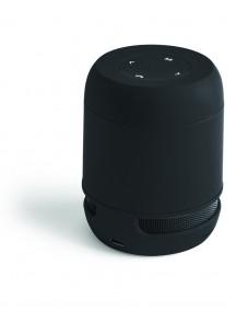 Bluetooth Hoparlör NR1811