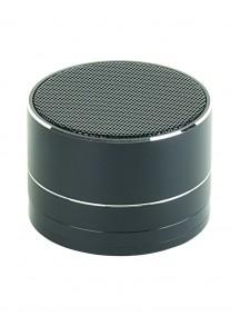 Bluetooth Hoparlör NR1819
