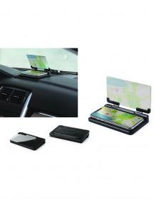 Araç İçi Telefon Destek Ekranı NR1824
